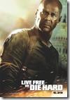 live_free_or_die_hard_movie