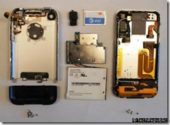 photos-cracking-open-the-iphone_1