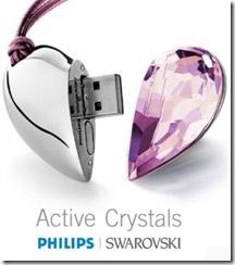 pink_philips_swarowski