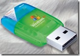 windows-startkey-flash-drive
