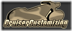 cc_masthead_logo_db